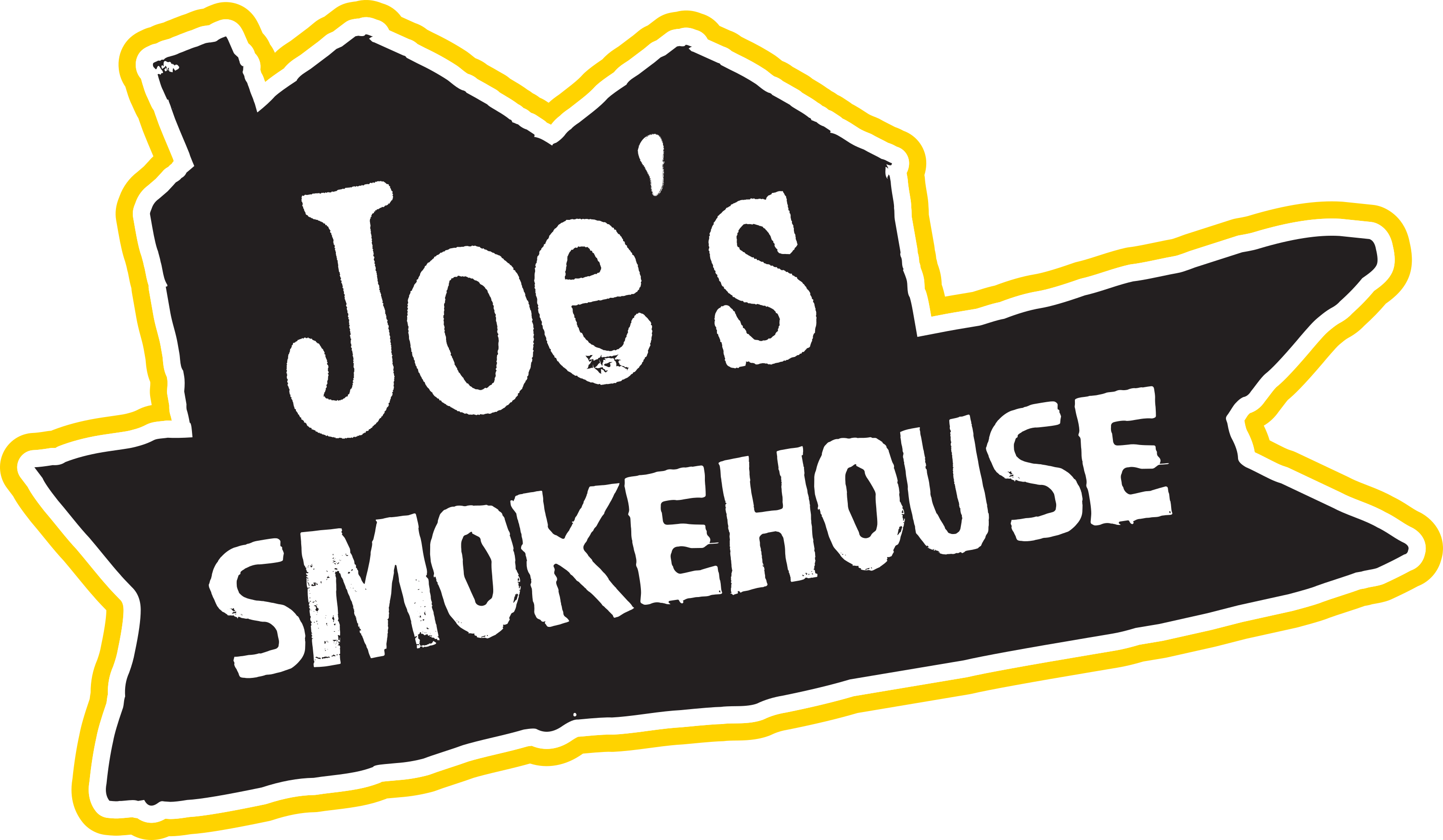 Joe's Smokehouse