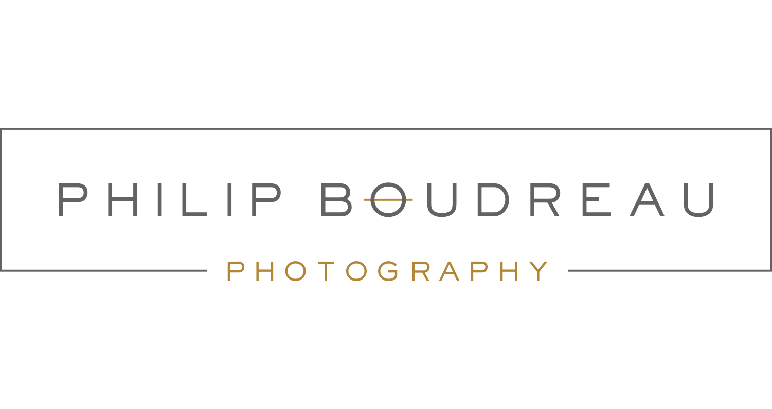 Philip Boudreau Photography