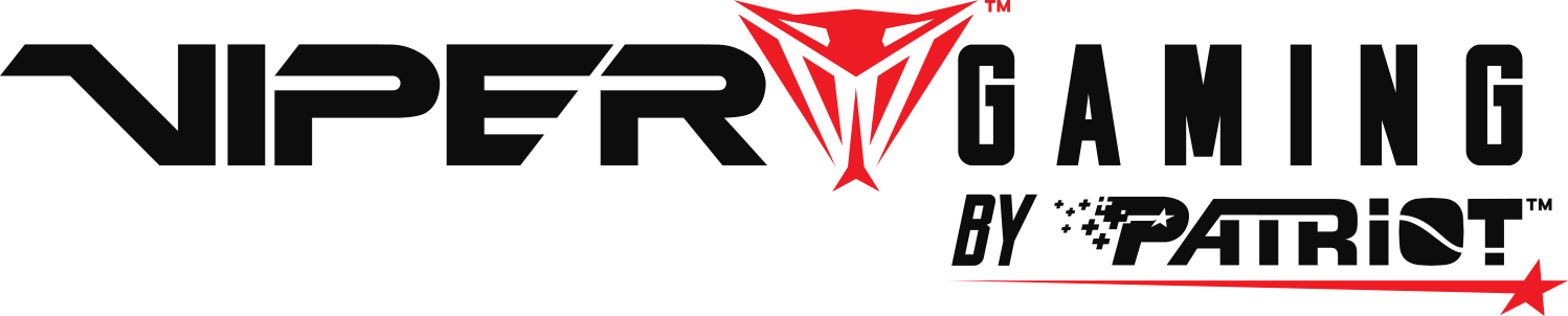 Patriot Viper Gaming